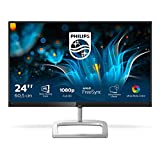 Philips Monitores 246E9QJAB/00, Monitor 24' FullHD...