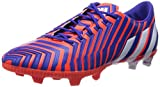 adidas Predator Instinct Firm Ground - Zapatillas...