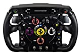 Thrustmaster Ferrari F1 Add-On Wheel (Playstation,...