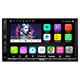 ATOTO A6 2 Din Android Car Navigation Stereo con...