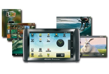ARCHOS-70-internet-tablet