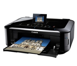 Canon-PIXMA-MG5350-impresora-multufuncion