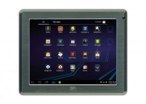 Easy_Home_Tablet_8