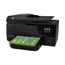 impresora multifuncion HP-Officeje- 6700