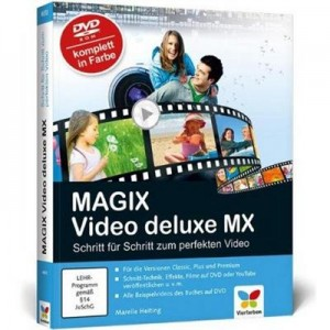MAGIX-Video-deluxe-el-mejor-editor-de-video