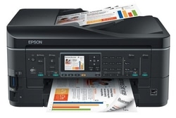 epson-Stylus-Office-BX635FWD