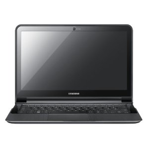Samsung 9 Series Notebook 900X3A