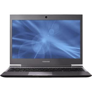 Toshiba-Satellite-Z830