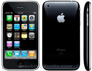 apple-iphone-3g-mejores-moviles-2012