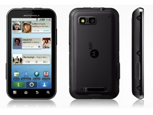 http://www.motorola.com/Consumers/XW-EN/Consumer-Products-and-Services/Mobile-Phones/MOTOROLA-DEFY-XW-EN