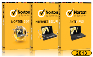 Norton-Antivirus-2013-Norton-Internet-Security-2013-Norton 360