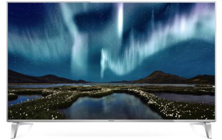 panasonic-viera-tx-50dx780e-tv-50-pulgadas