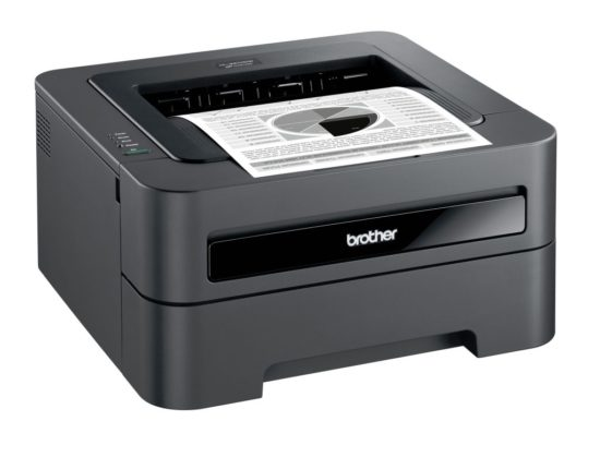 Brother-HL-2270DW