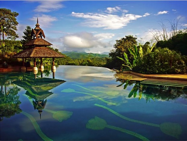 anantara-golden-triangle-mejor-hotel-tailandia