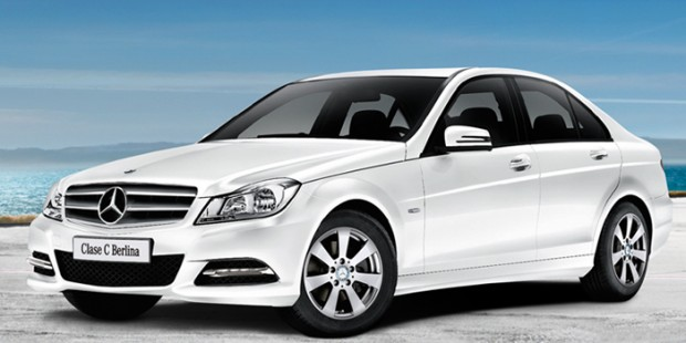 berlina-MercedesClaseCC200CDIBlueEfficiency