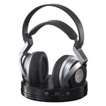 c-Sony-MDR-DS6000