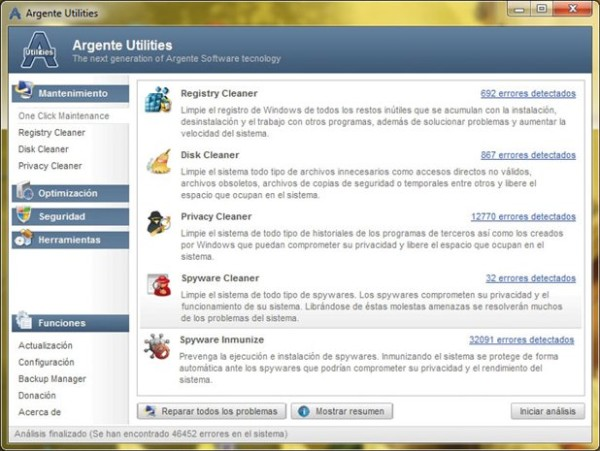 argente_utilities_optimizar-windows