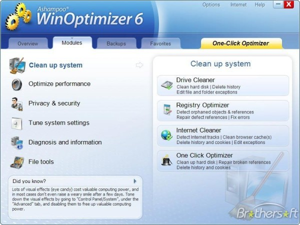 ashampoo_winoptimizer_optimizar-windows