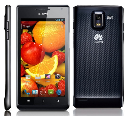 huawei_ascend-mejores-moviles-android