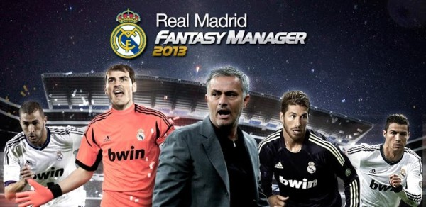 Real-Madrid-Fantasy-Manager
