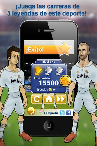 journeyto-real-madrid-app-iphone