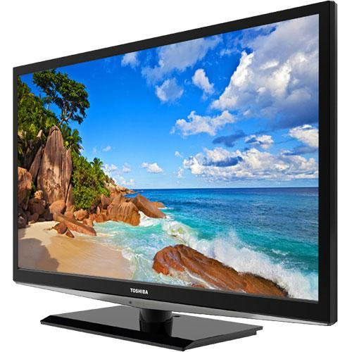 TV LED 40'' Toshiba 40RL938G