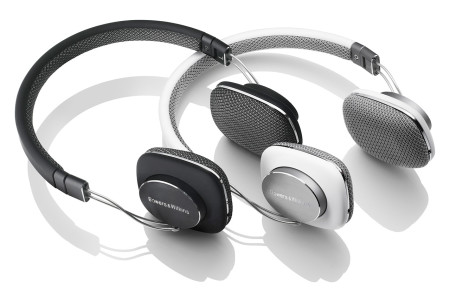 b&w p3 mejores auriculares