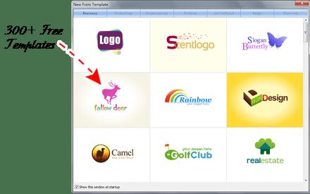 Los 6 Mejores Programas Para Crear Logotipos