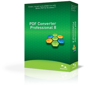 adobe pro 10 convert pdf to word