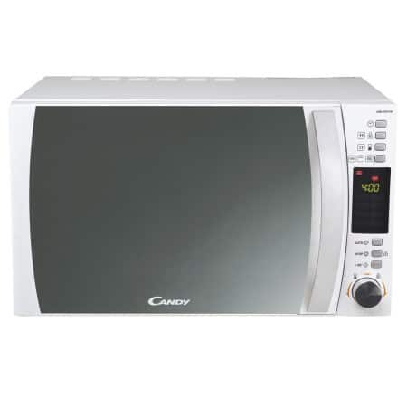 mejor microondas grill Candy CMG 25 DCW