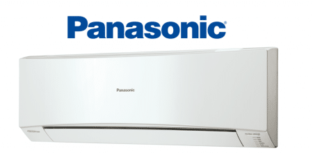 panasonic-split