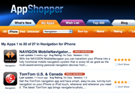 appshopper-mejores apps para iphone mac ipad