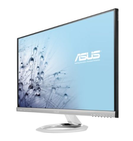monitor-tactil-barato-asus-mx279h