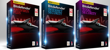 Bitdefender Internet Security 2014 mejor antivirus