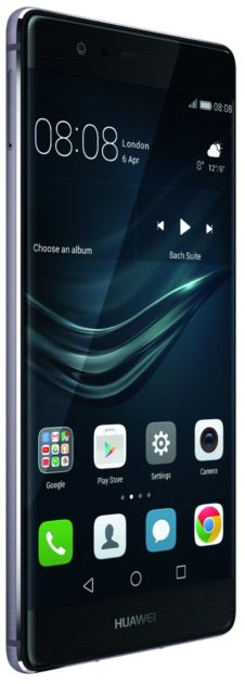 huawei-p9-plus-movil-libre-de-5-5