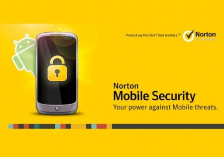 Norton™ Mobile Security mejores antivirus movil
