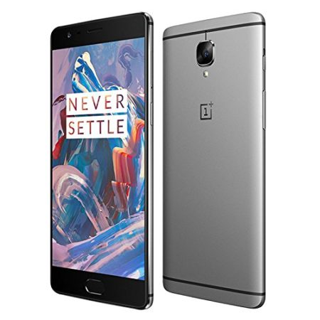 oneplus-3-mejores-moviles-pantalla-grande