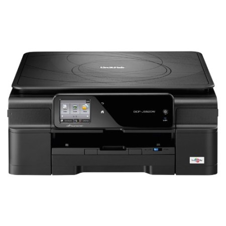 BROTHER - DCP-J552DW