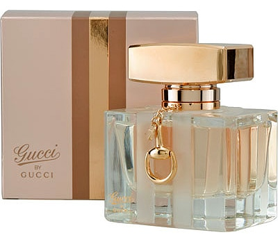 Gucci by Gucci mejor perfume para mujer