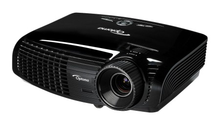 Optoma EH300 mejor proyector barato