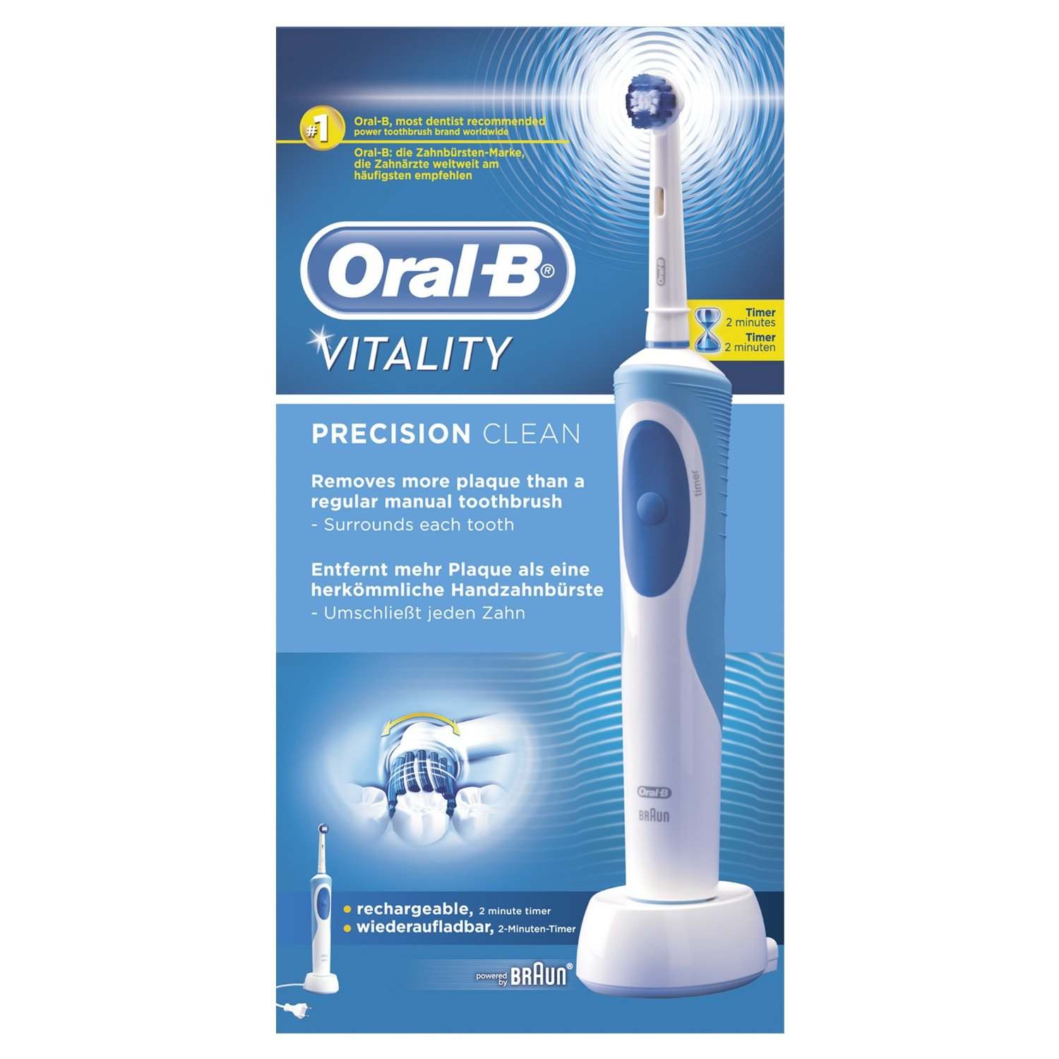 Find a great collection of Oral Care at Costco. Enjoy low warehouse prices on name-brand Oral Care products.