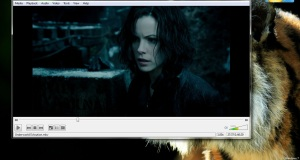 VLC media player - mejor reproductor de video