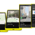 Here Drive+ mejore app para windows phone - nokia lumia