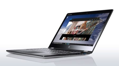 lenovo-yoga-700-portatil-tactil
