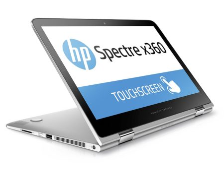 mejor-portatil-convertible-a-tablet-hp-spectre-x360