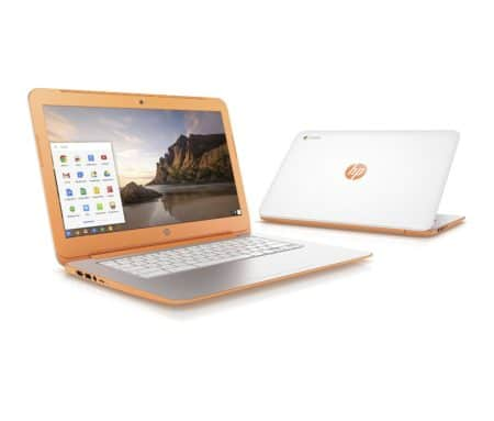hp-chromebook-14-precio-amazon