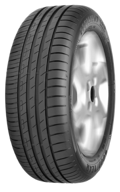 Goodyear EfficientGrip Performance mejores neumaticos del mercado