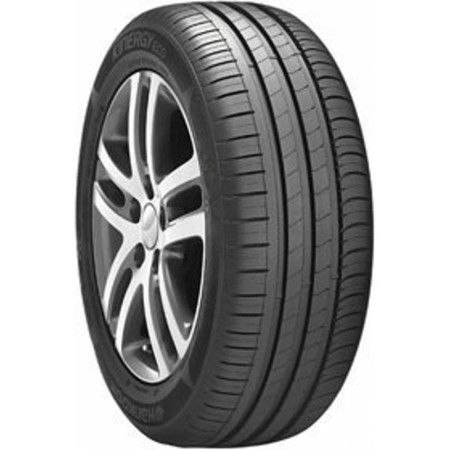 Hankook Optimo K425 Kinergy Eco - mejor neumatico eco