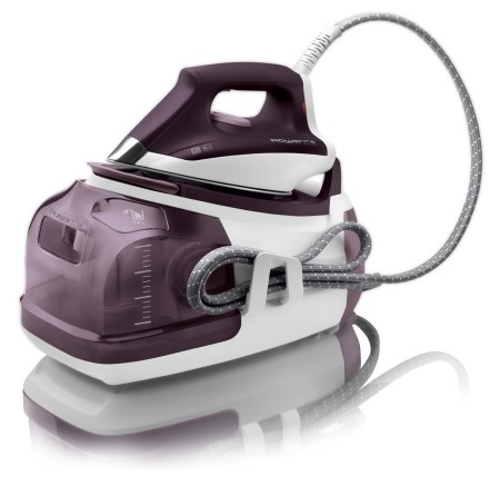Rowenta DG8520 Perfect Steam Eco