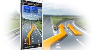 mejores gps para movil android iphone